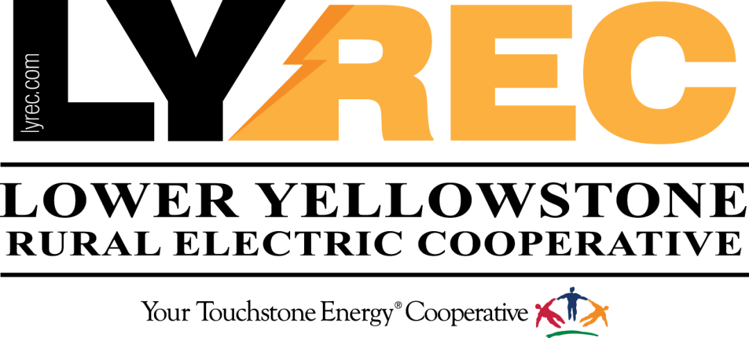 Lower Yellowstone Electric Cooperative