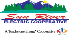 Sun River Electric Cooperative, Inc.
