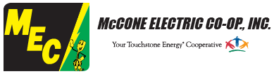 McCone Electric Cooperative