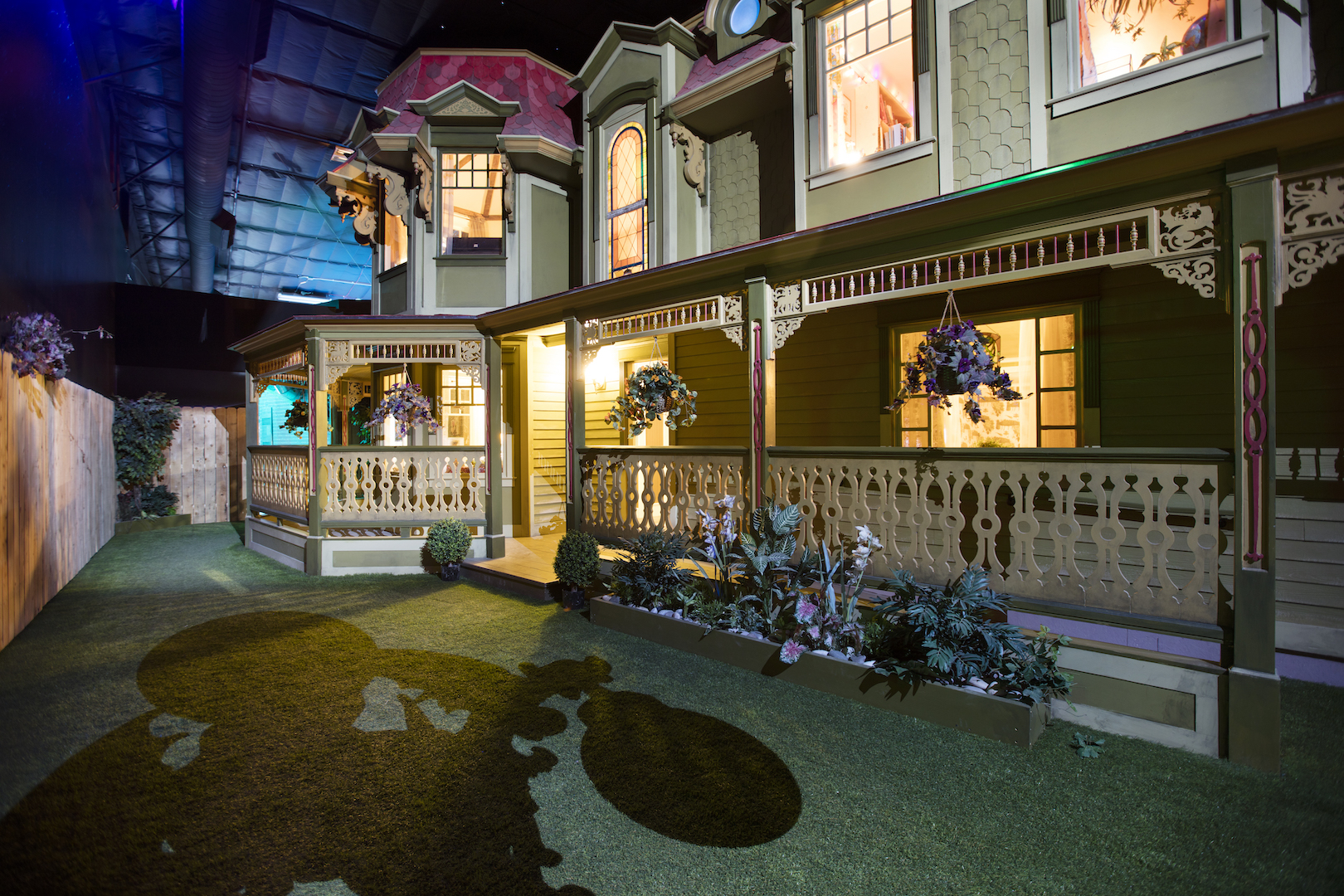 Meow Wolf\'s Call For Colorado Artists Opens Friday - Welcome to Red ...