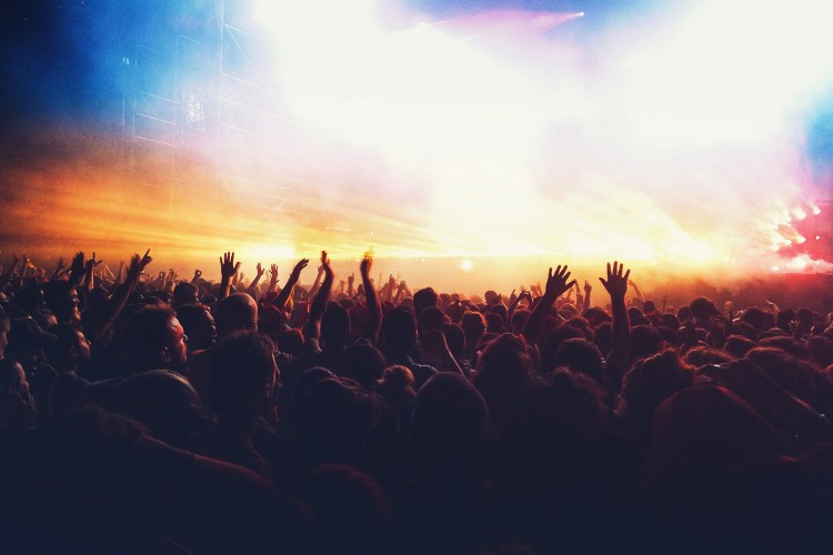EDM Maniac – Our Biggest News This Year