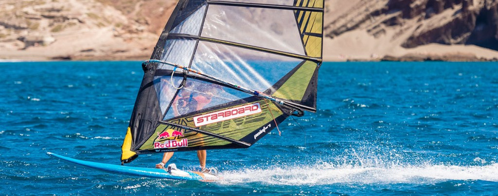 fon-windsurf