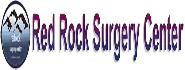 Las Vegas Hand Surgery, Pain Management, Dental Surgery, Eye Surgery,  Plastic Surgery, Foot Surgery, Cataract Medical Tourism
