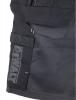 DeWalt Ferguson Short - Side Pocket