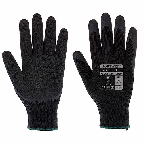 Redrok Workwear Centre - Plymouth - Classic Grip Glove