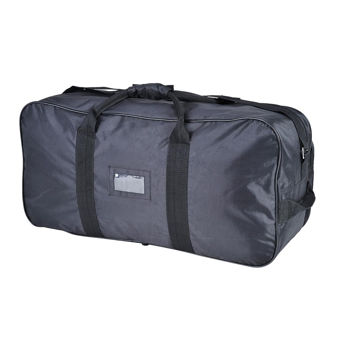 Portwest Holdall Bag