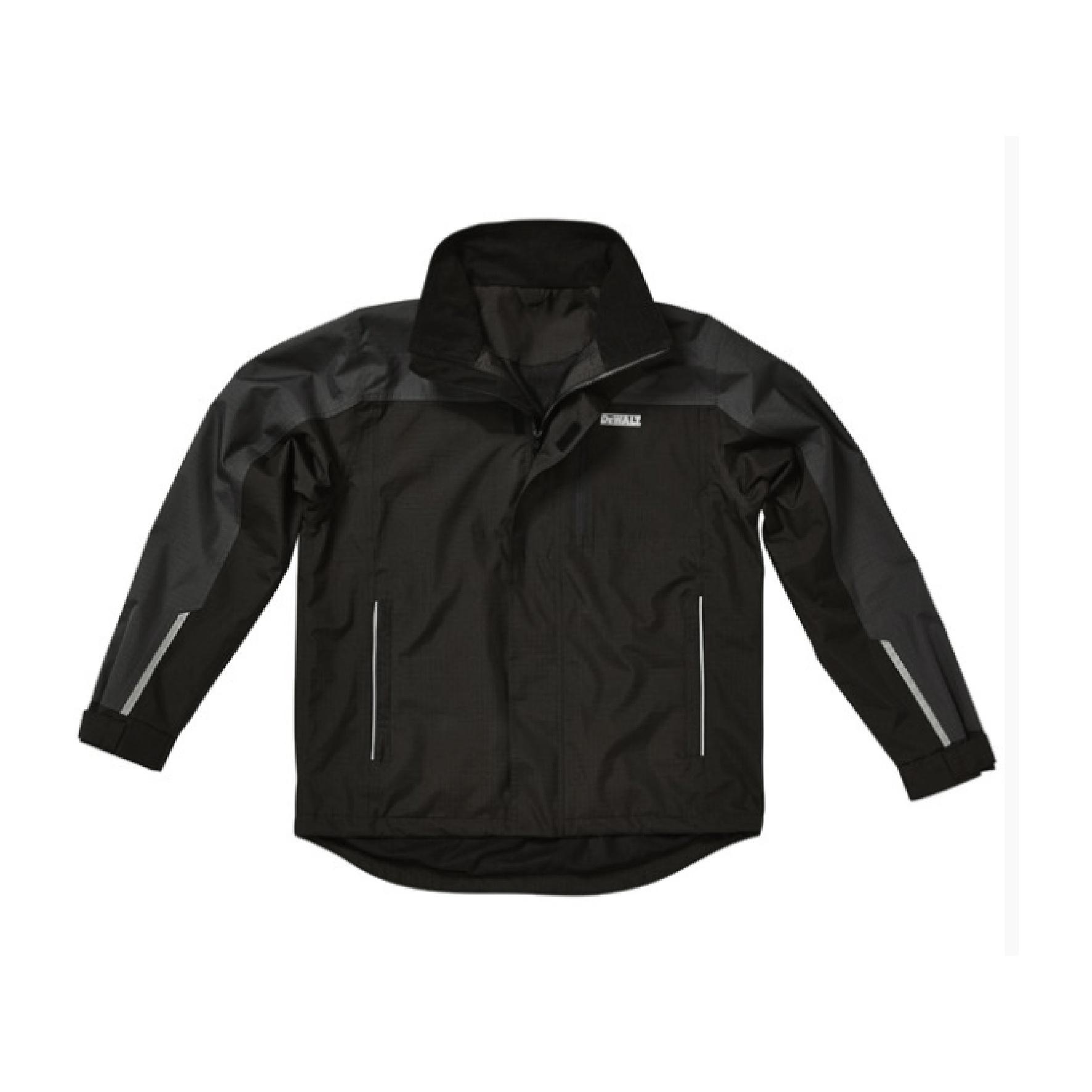 Redrok Workwear Centre Plymouth - DeWalt Storm Jacket