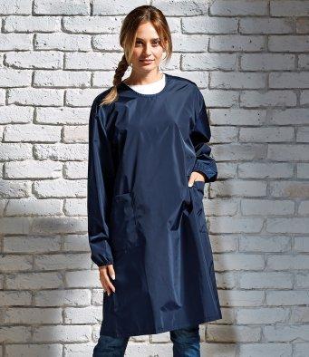 Premier All-Purpose Waterproof Gown