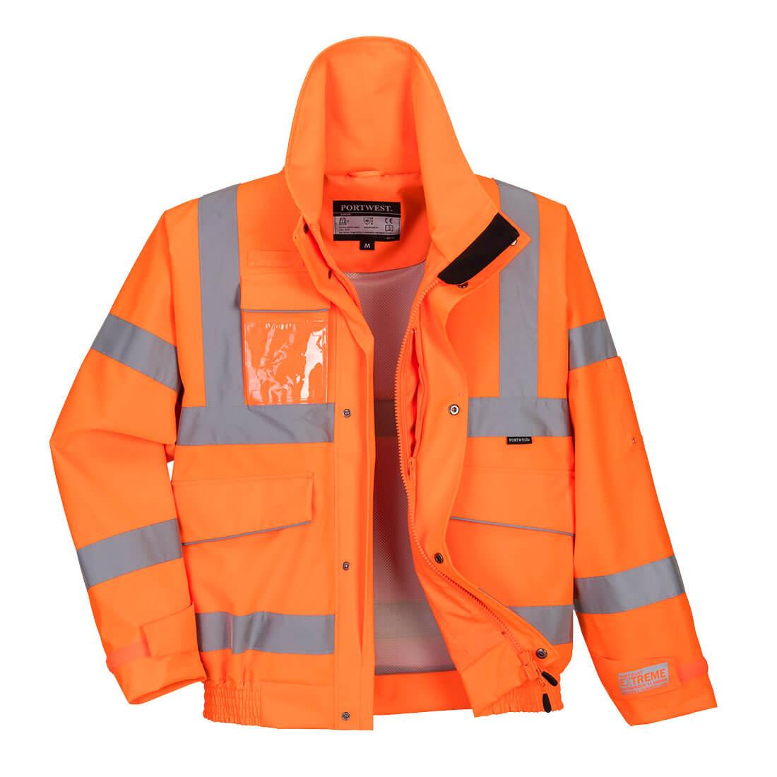 Portwest Bomber Jacket