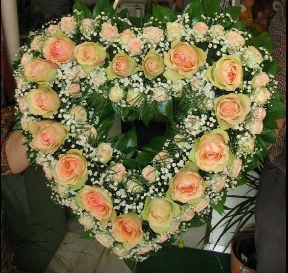 Dekoracije za venčanje 6