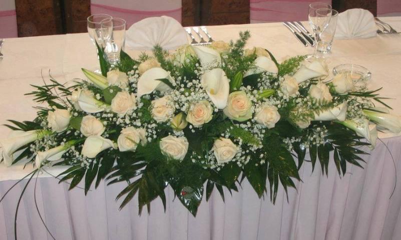 Dekoracije za venčanje 8