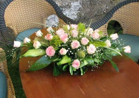Dekoracije za venčanje 9