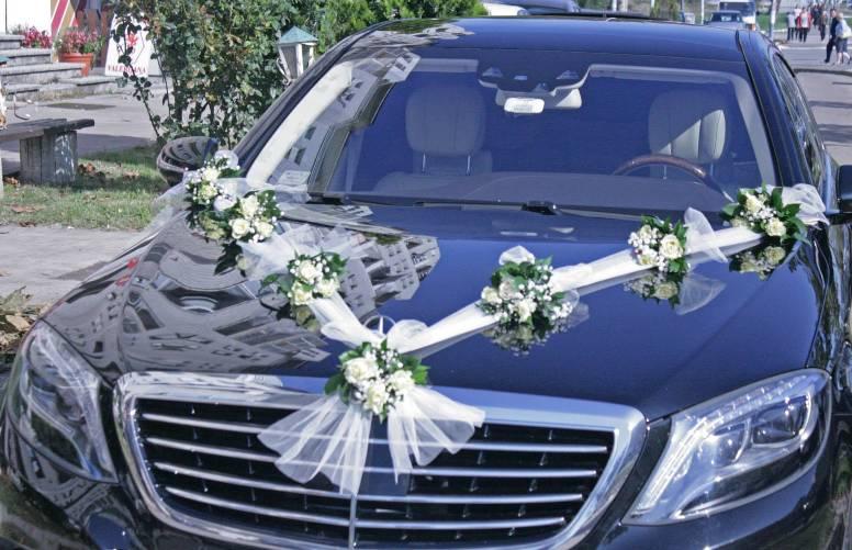Dekoracije za venčanje 22