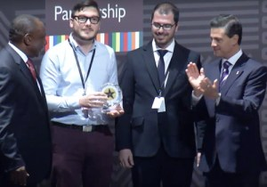 premio-gobierno-abierto