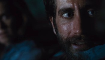 nocturnal-animals-jake-gyllenhaal