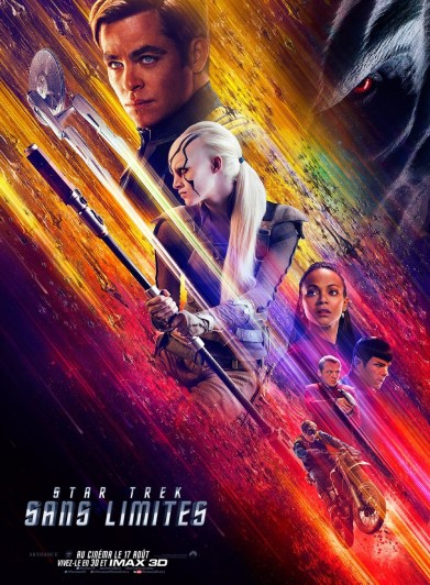 Star_Trek_Sans_limites