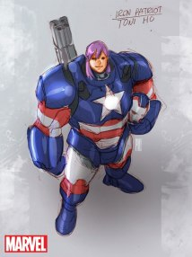 iron-patriot-ee1cb