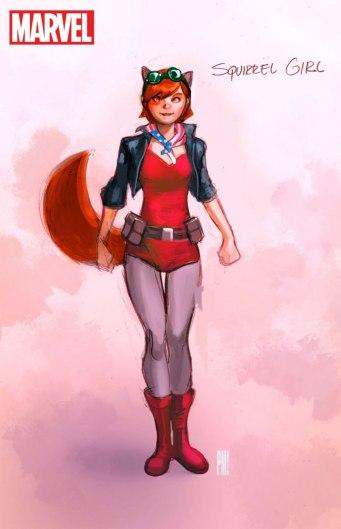 squirrel-girl-b2660