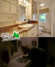 palmer-house-bathroom