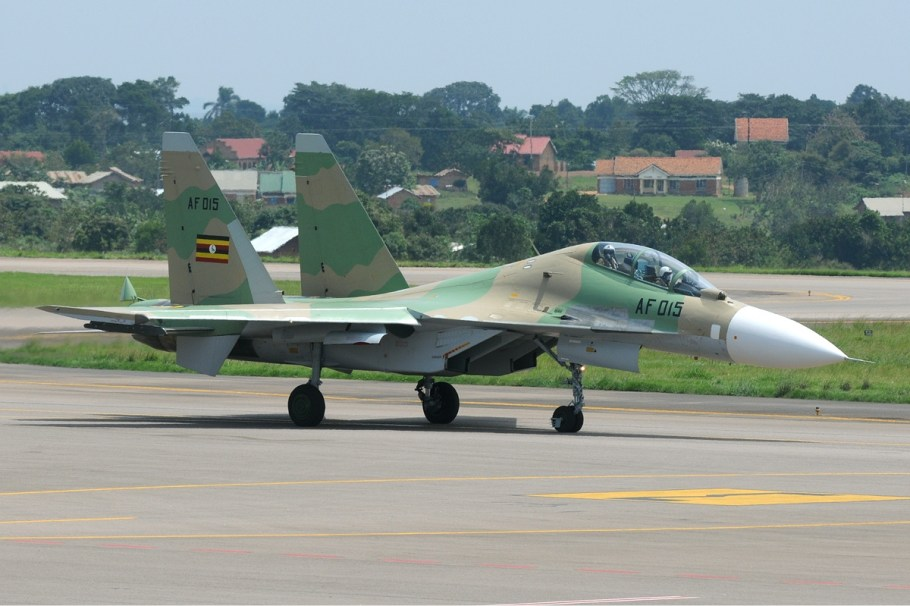 uganda_peoples_defence_force_air_wing_sukhoi_su-30mk2_mti-1