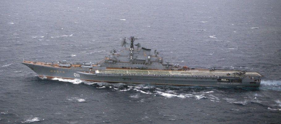 1200px-Minsk_aircraft_carrier