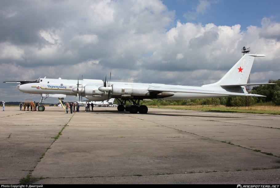 95-black-russian-navy-tupolev-tu-142mk_PlanespottersNet_502927