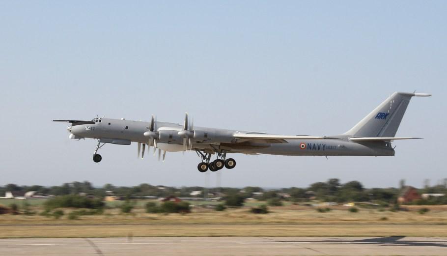 Tu-142ME_74