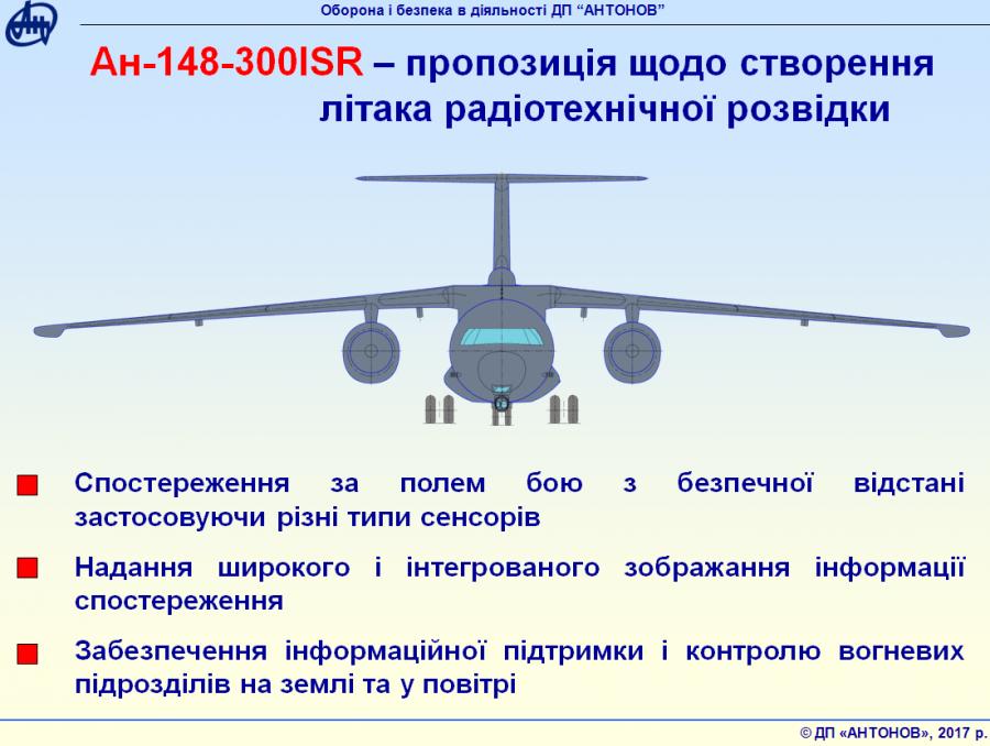 458930_900