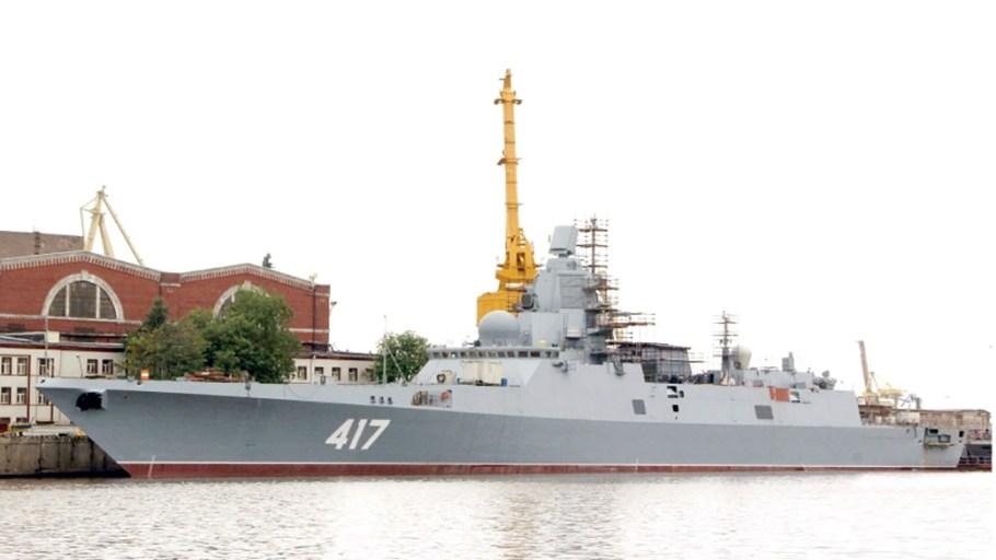160310_Admiral_Gorshkov_Frigate