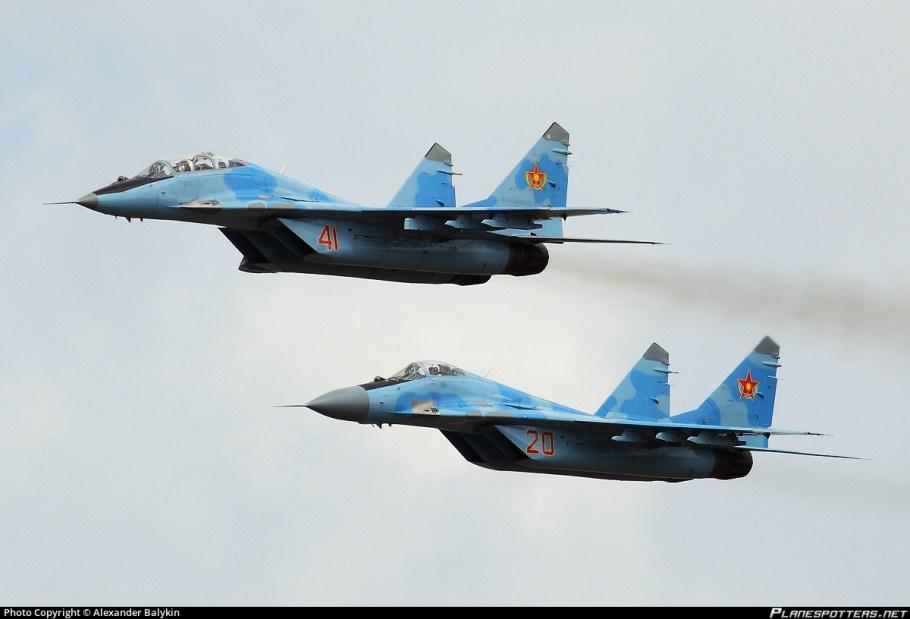 41-kazakhstan-air-force-mikoyan-gurevich-mig-29-fulcrum-a_PlanespottersNet_280574