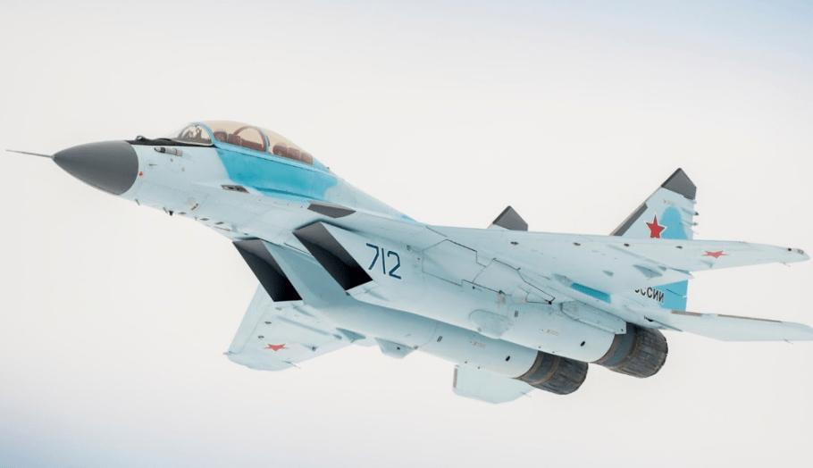 MiG-35-02-UAC