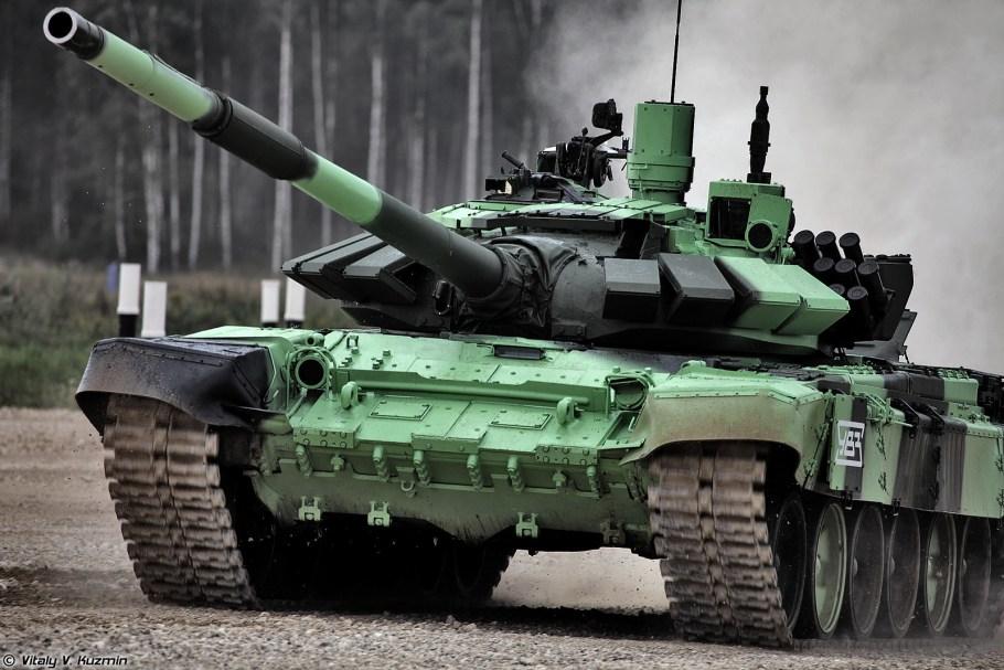 TankBiathlon2016Final-01-X3