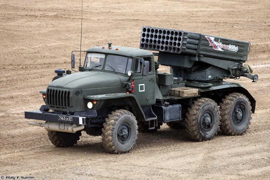 Army2016demo-061-X2
