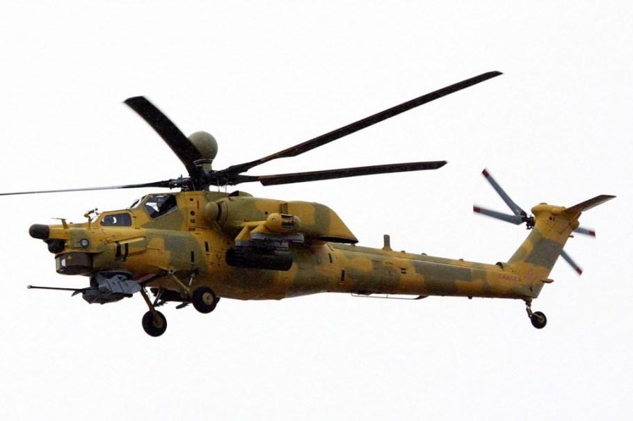 Mi-28-Iraq-2-1024x682