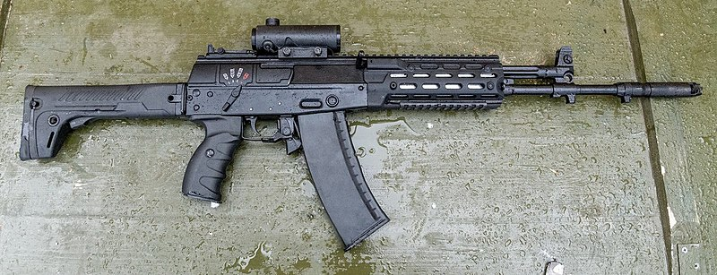 800px-AK12_(4)
