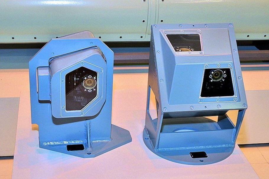 suchoi-t-50-two-sensors-101ks-u-c-butowski-jpg-4860020_orig.jpg