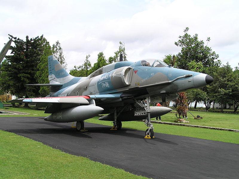 800px-TNIAU_A4.JPG