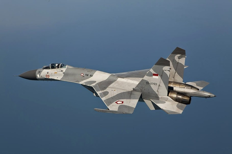AIR_SU-27SK_Indonesian_Pitch_Black_2012_lg.jpg