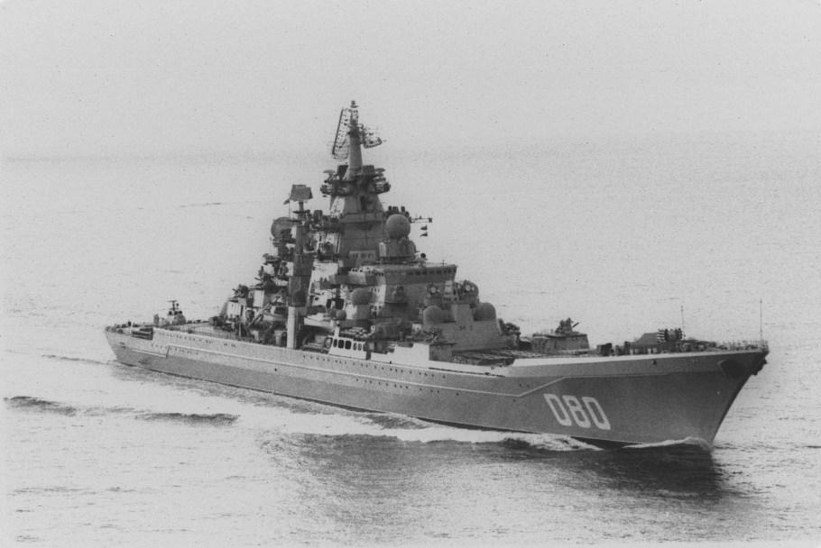 BCGN_Admiral_Nakhimov_1994.jpg
