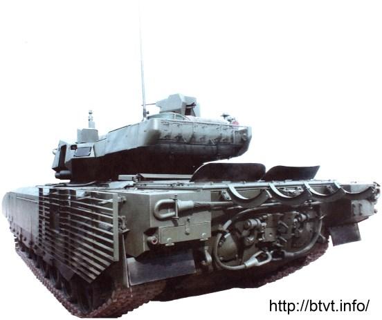 t-14-6