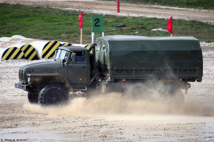 Army2016demo-118-X2