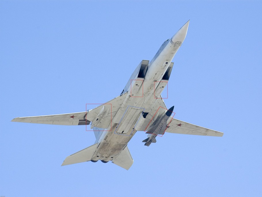 9576-desktop-wallpapers-tu-22m3.jpg