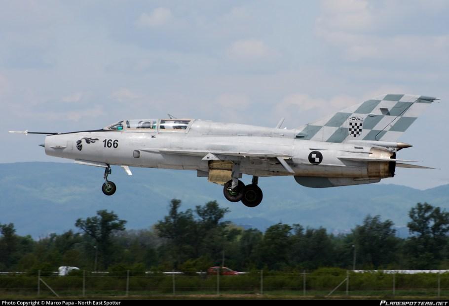 166-croatian-air-force-mikoyan-gurevich-mig-21_PlanespottersNet_766688_117c7adbaf
