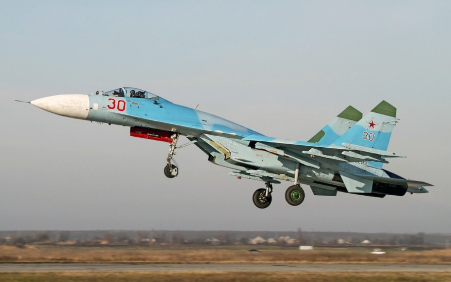 sukhoi_su_27_p_flanker_fighter-1280x800[1]