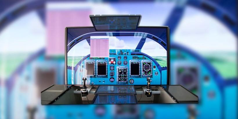 Tu-160M2-cockpit-820x410