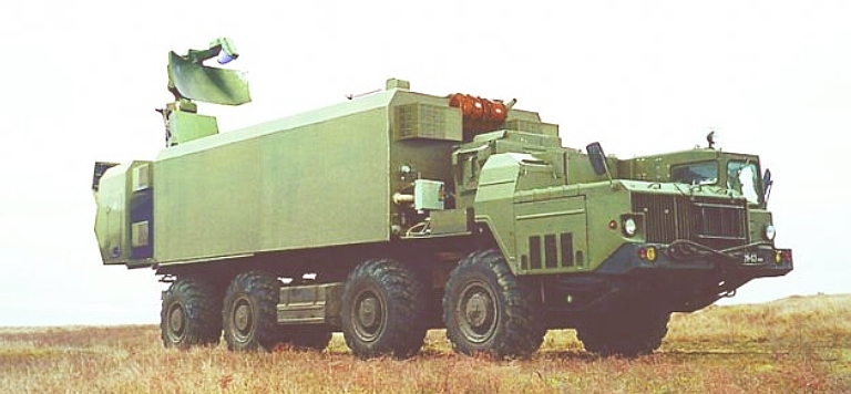 Bal-E-RC3-MAZ-7910-1S
