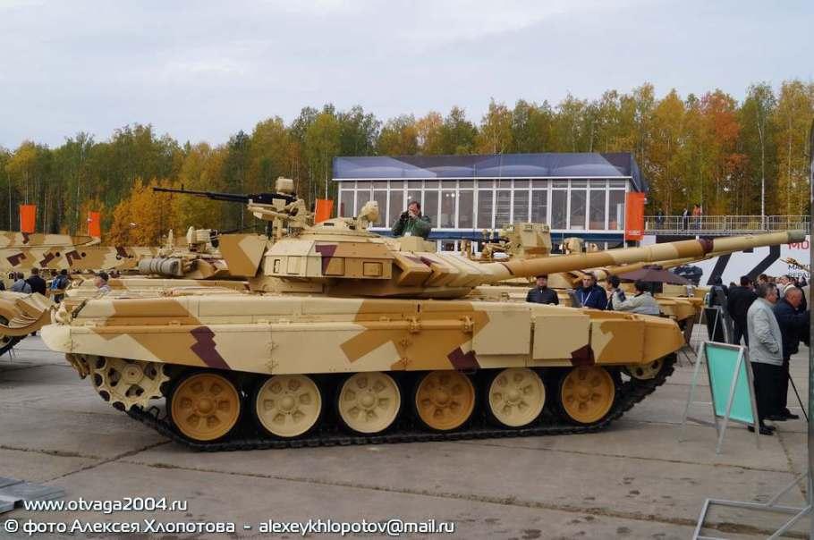 otvaga2004_xlopotov-t72arena_001