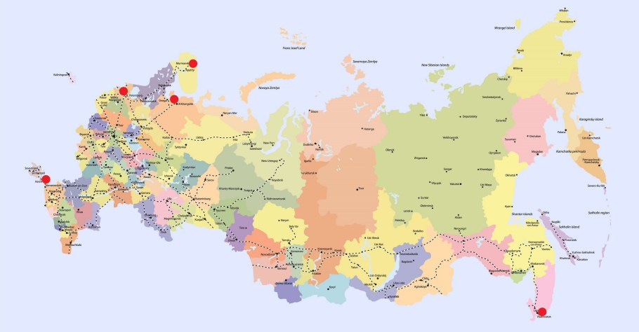 russia_administrative_map - Copie
