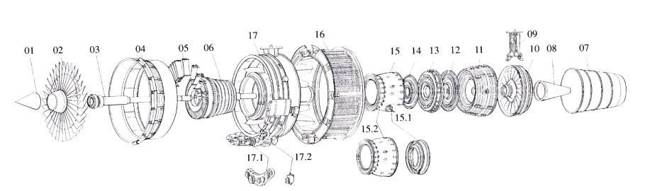 moduls_d-18t-series-3-4.jpg