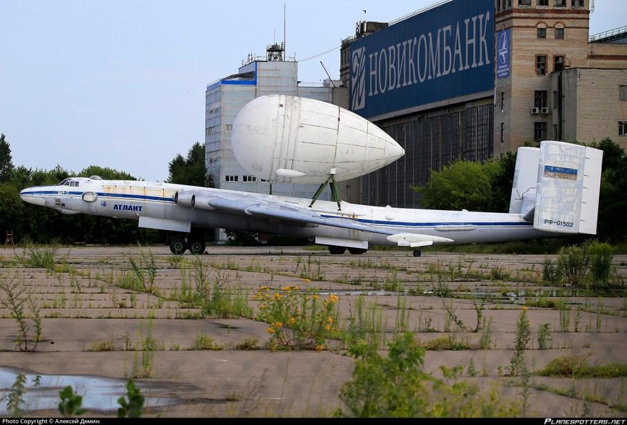 rf-01502-atlant-myasishchev-vm-t-atlant_PlanespottersNet_709459_1b9b9b5558.jpg